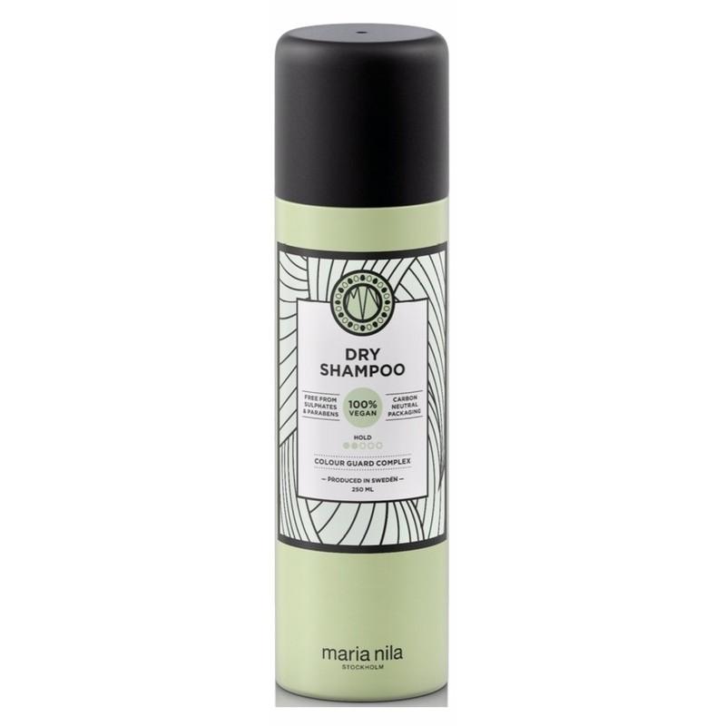 Maria Nila - Dry Shampoo 250 ml