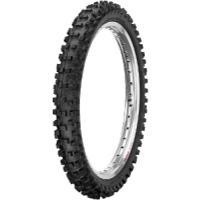 Dunlop Geomax MX 71 F (80/100 R21 51M)