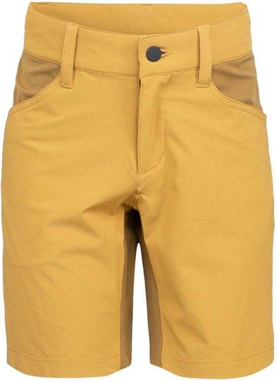 8848 Altitude Cenon JR Outdoor Shorts, Honey, 120