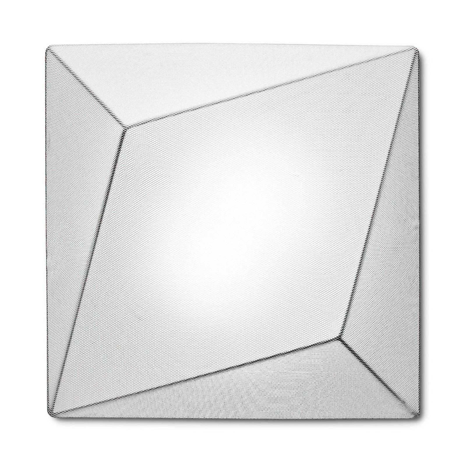 Axolight Ukiyo kattovalaisin valkoinen 55 cm