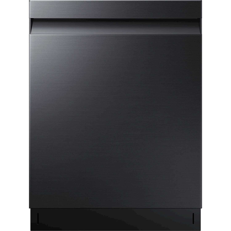 Samsung DW60R7070UG/EE