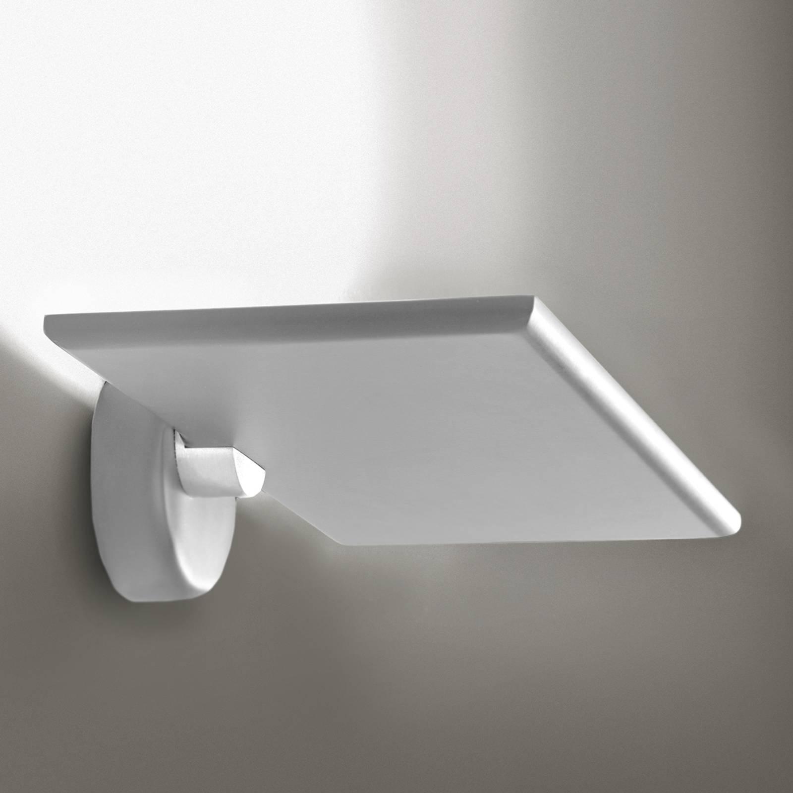 ICONE GiuUp -LED-seinävalonheitin 20W, valkoinen
