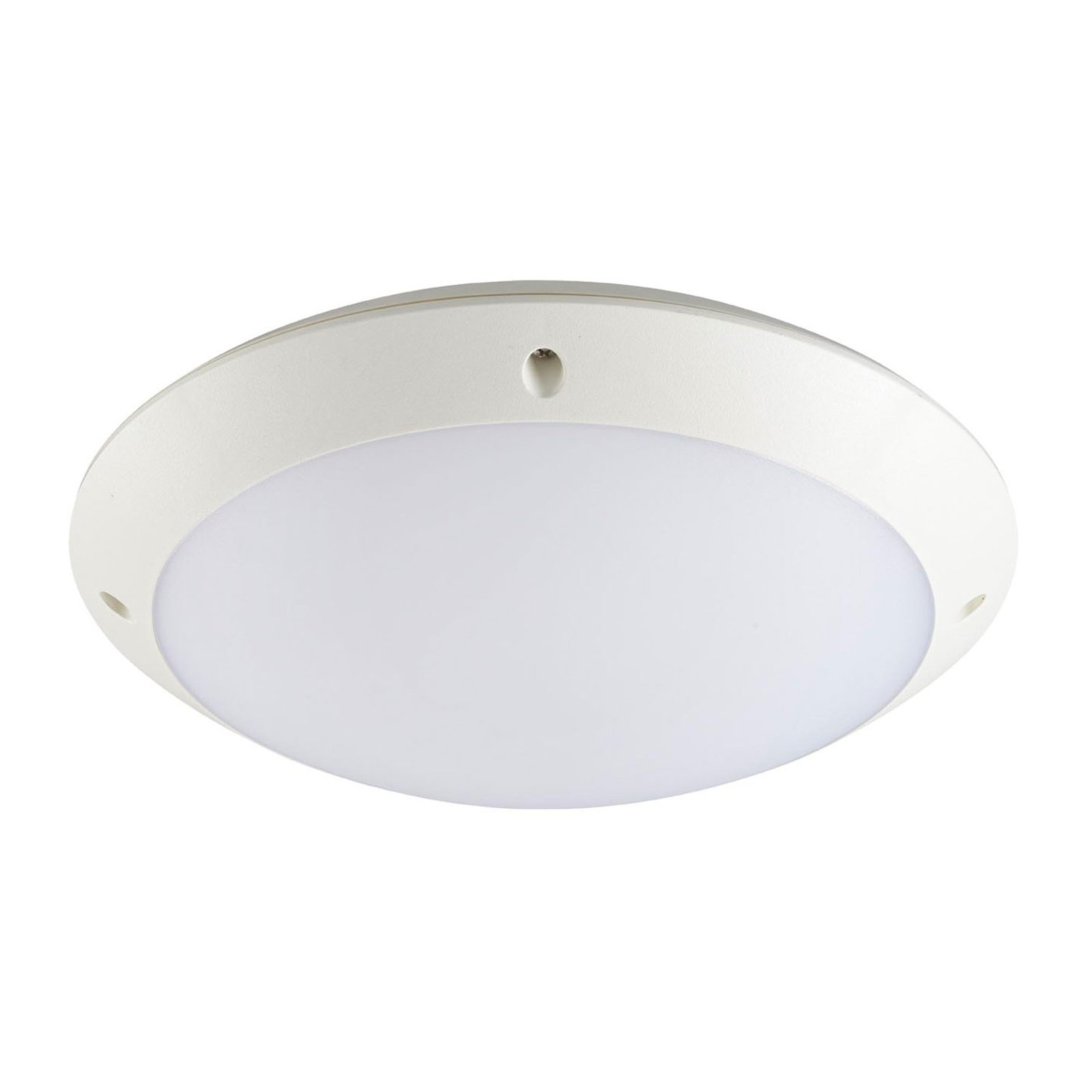 Sylvania Start taklampe SensorDim 3 000 K hvit