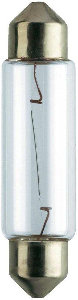 Hehkulamppu BOSCH 12V SV8,5-8 18W 1987302229