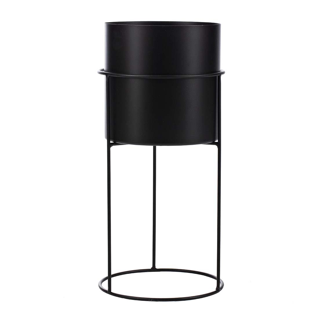 Pidestall Lulu 41 cm
