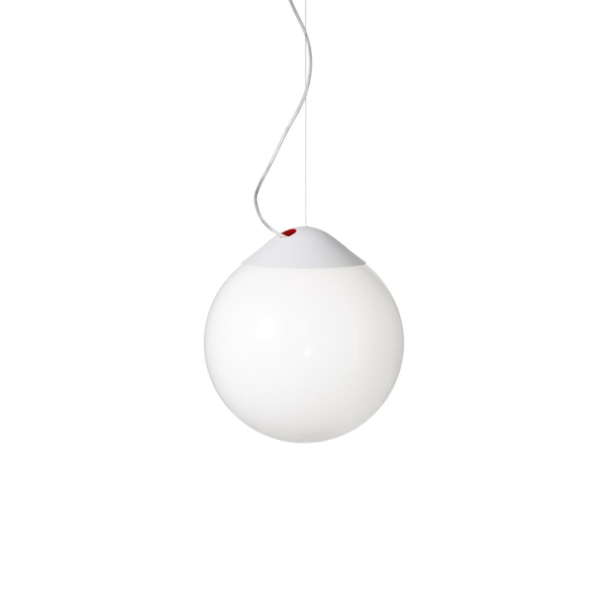 Taklampa Droplight 300 Örsjö Belysning