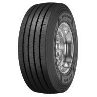 Dunlop SP 247 (435/50 R19.5 160J)
