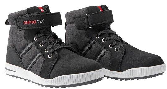 Reimatec Keveni Sneaker, Black, 28