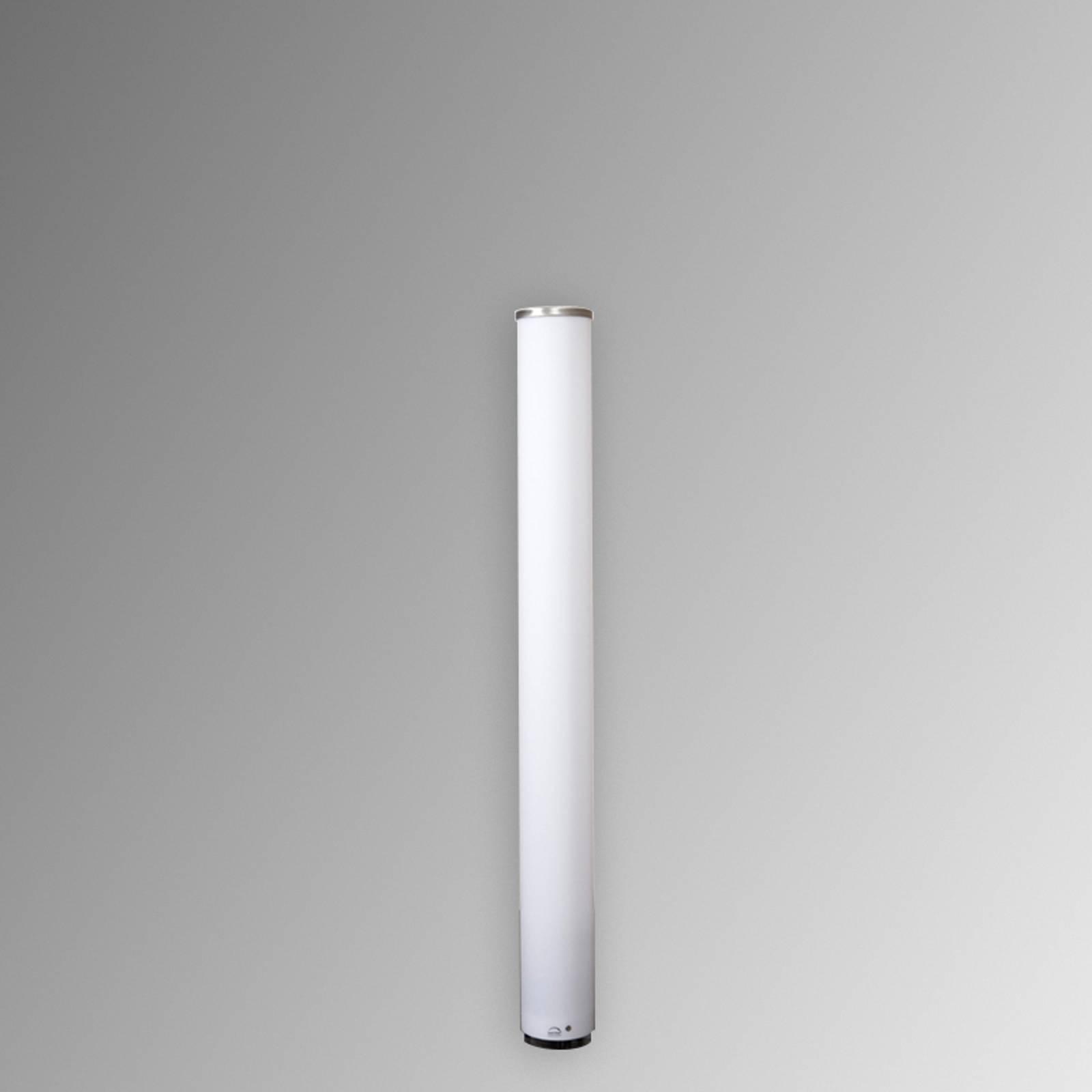 Erinomainen valopylväs Stick 95 cm