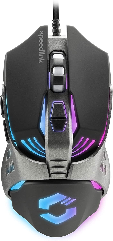 Speedlink - Tyalo Gaming Mouse