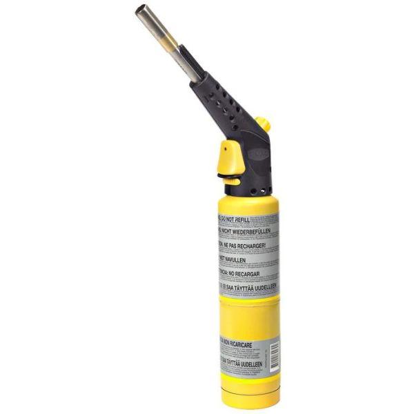RIMAC 510400 Gassbrenner