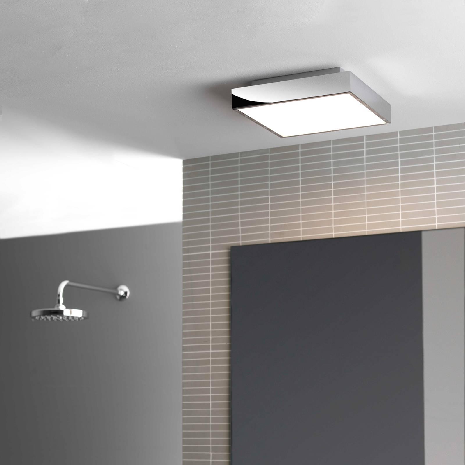 Astro Taketa 300 LED II - kylpyhuoneen kattolamppu