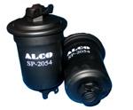 Polttoainesuodatin ALCO FILTER SP-2054