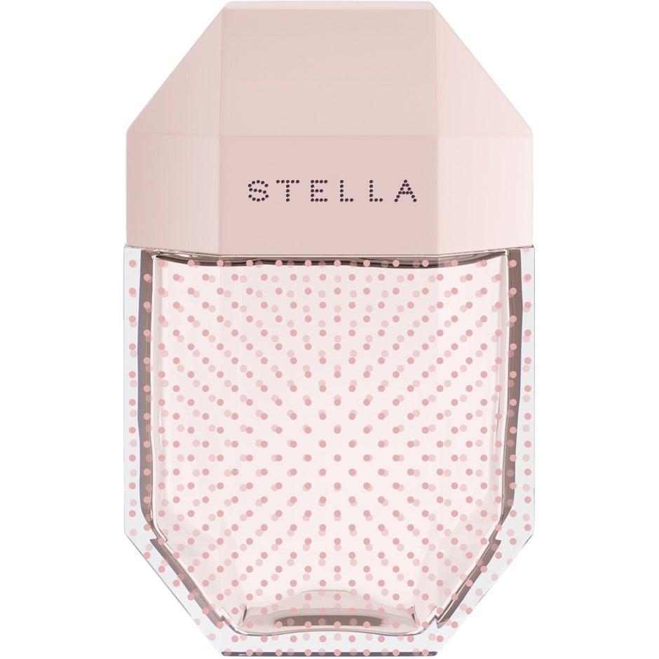 Stella McCartney Stella EdT, 30 ml Stella McCartney Hajuvedet