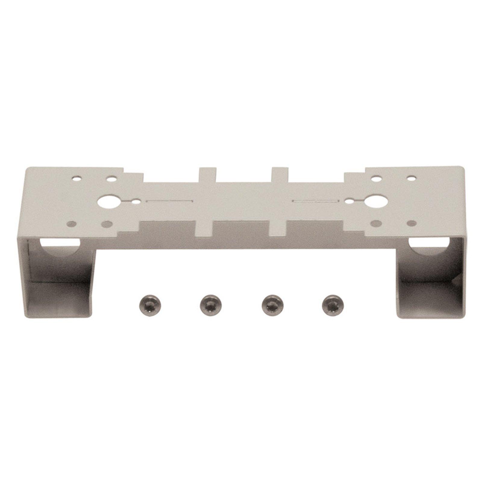 Forbinder Procube-CUV-2 0° for DL Procube