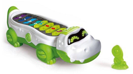 Clementoni Coko Programmerbar Robot
