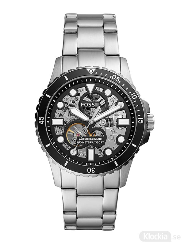 FOSSIL FB-01 Automatic ME3190