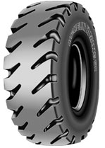 Michelin X Mine D2 ( 10.00 R15 TT )