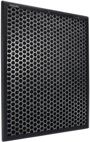 Philips 1000 Nano Protect Filter 12m