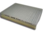 Raitisilmasuodatin ALCO FILTER MS-6325
