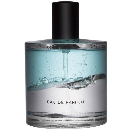 Cloud Collection 2, 100 ml Zarkoperfume EdP