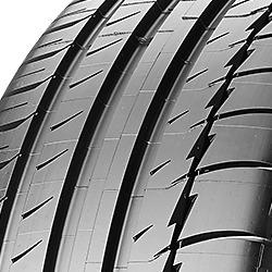 Michelin Pilot Sport PS2 ( 335/30 ZR20 104Y N0 )