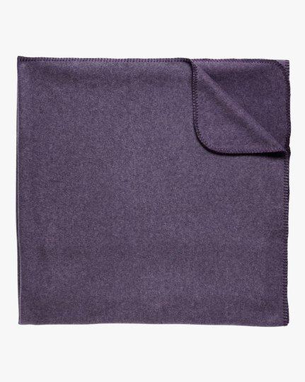 Wilmer 130x170cm Blanket, Wilmer