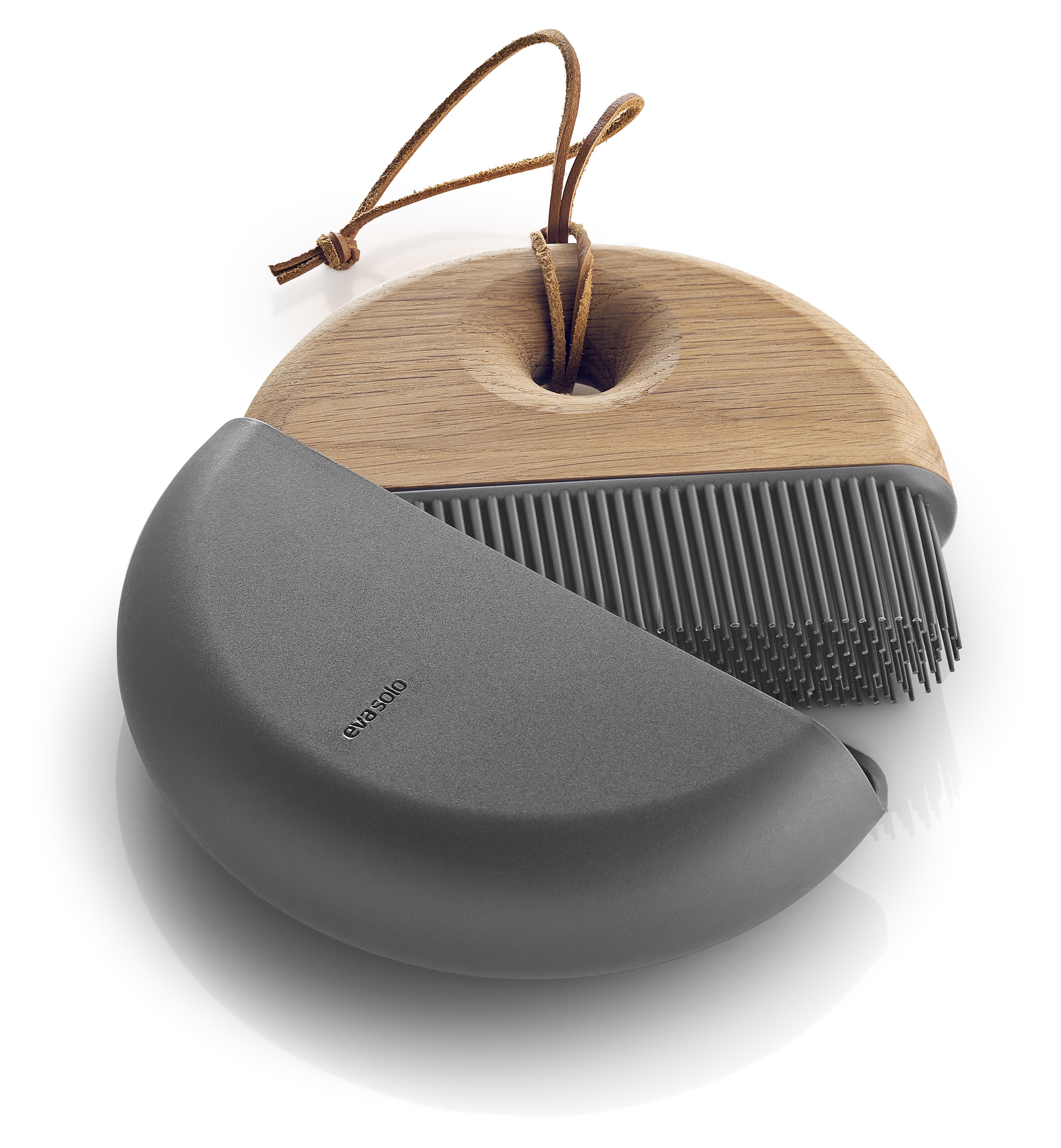Eva Solo - Sweep Dustpan & Bruch Set (520430)