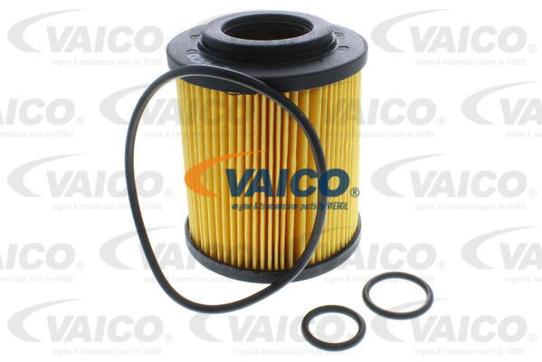 Öljynsuodatin VAICO V40-0091