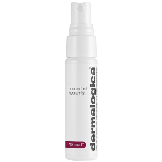 Antioxidant HydraMist, 30 ml Dermalogica Kasvovedet