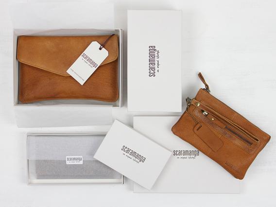 Medium Tall Gift Box
