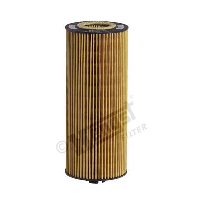 Öljynsuodatin HENGST FILTER E161H01 D28