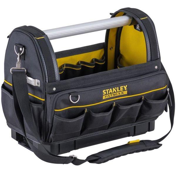 STANLEY FatMax FMST83296-1 Työkalulaukku