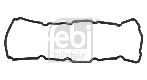 Tiiviste, venttiilikoppa FEBI BILSTEIN 34291