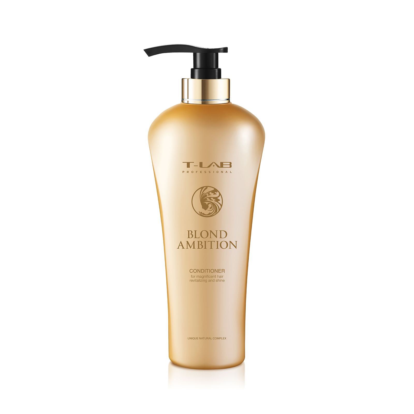 T-Lab Professional - Blond Ambition Conditioner 750 ml