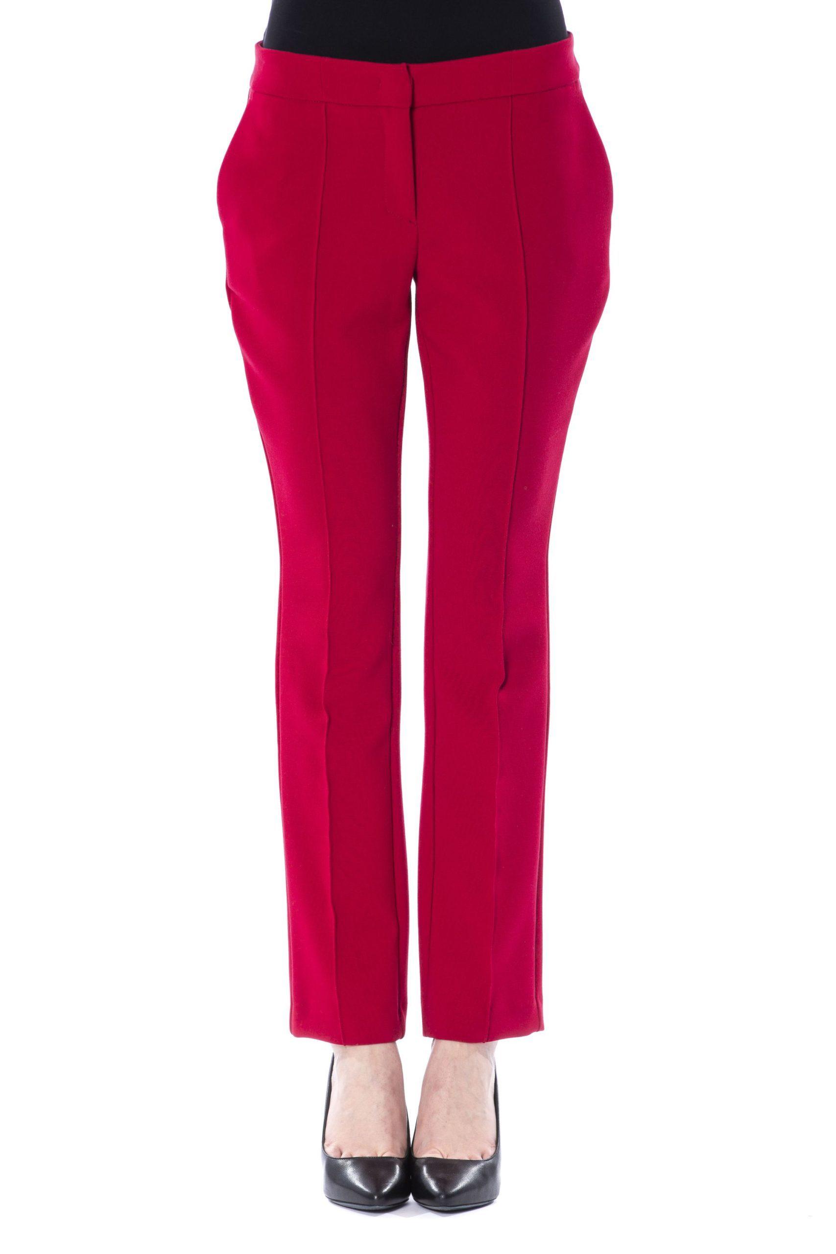 Ciliegia Jeans & Pant - IT42   S