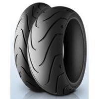 Michelin Scorcher 11 (180/55 R17 73W)