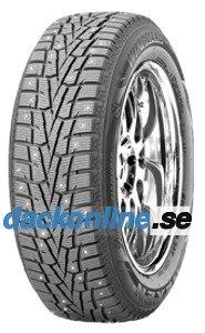 Roadstone WG WINSPIKE ( 225/65 R17 106T XL, SUV, Dubbade )