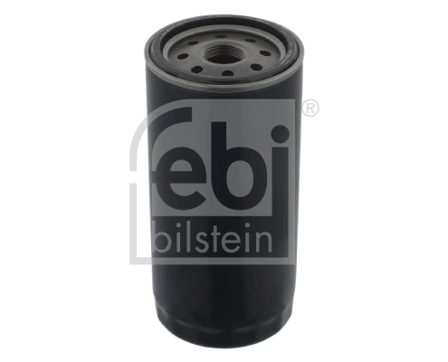 Öljynsuodatin FEBI BILSTEIN 35396