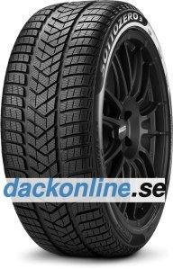 Pirelli Winter SottoZero 3 runflat ( 255/40 R19 96V, runflat )