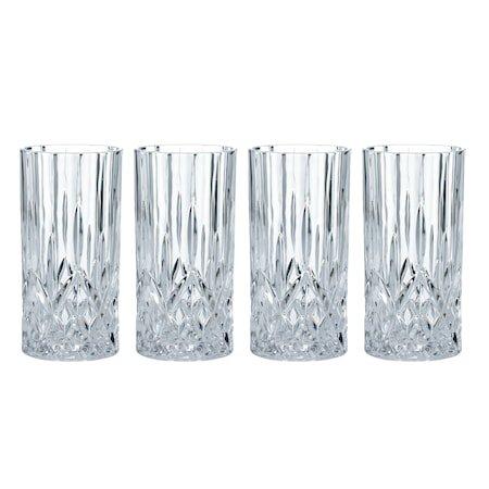 Harvey Cocktailglass 26 cl 4-pakk