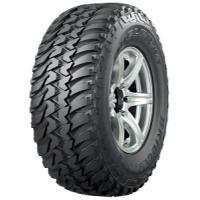 Bridgestone Dueler M/T674 (245/75 R16 120/116Q)