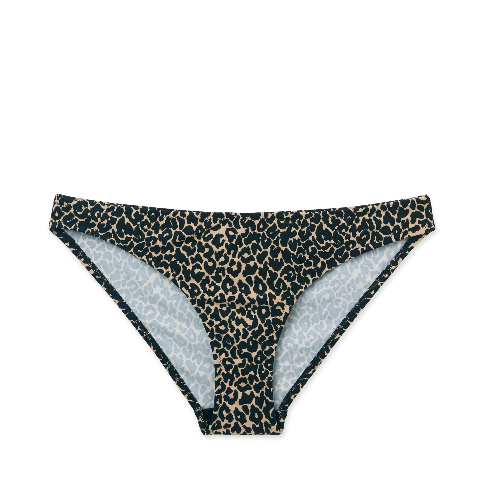 Bikinitrosor leo