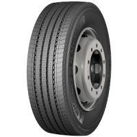 Michelin X MULTIWAY 3D XZE (295/80 R22.5 152/148L)