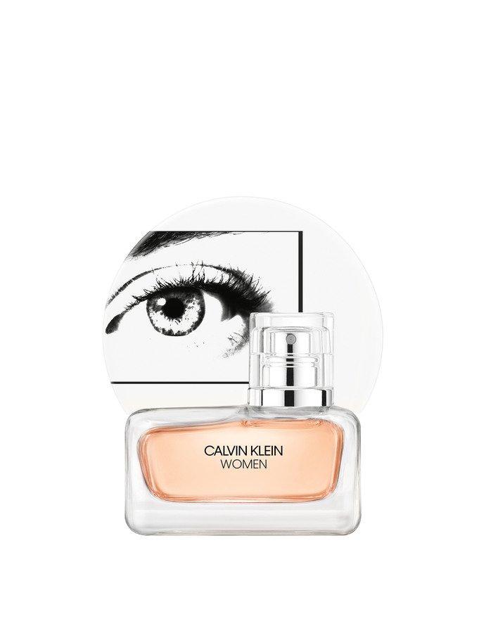 Calvin Klein - Women Intense EDP 50 ml