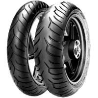 Pirelli DIABLO STRADA (120/70 R17 58W)