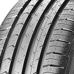 Continental ContiPremiumContact 5 ( 205/60 R16 92H )