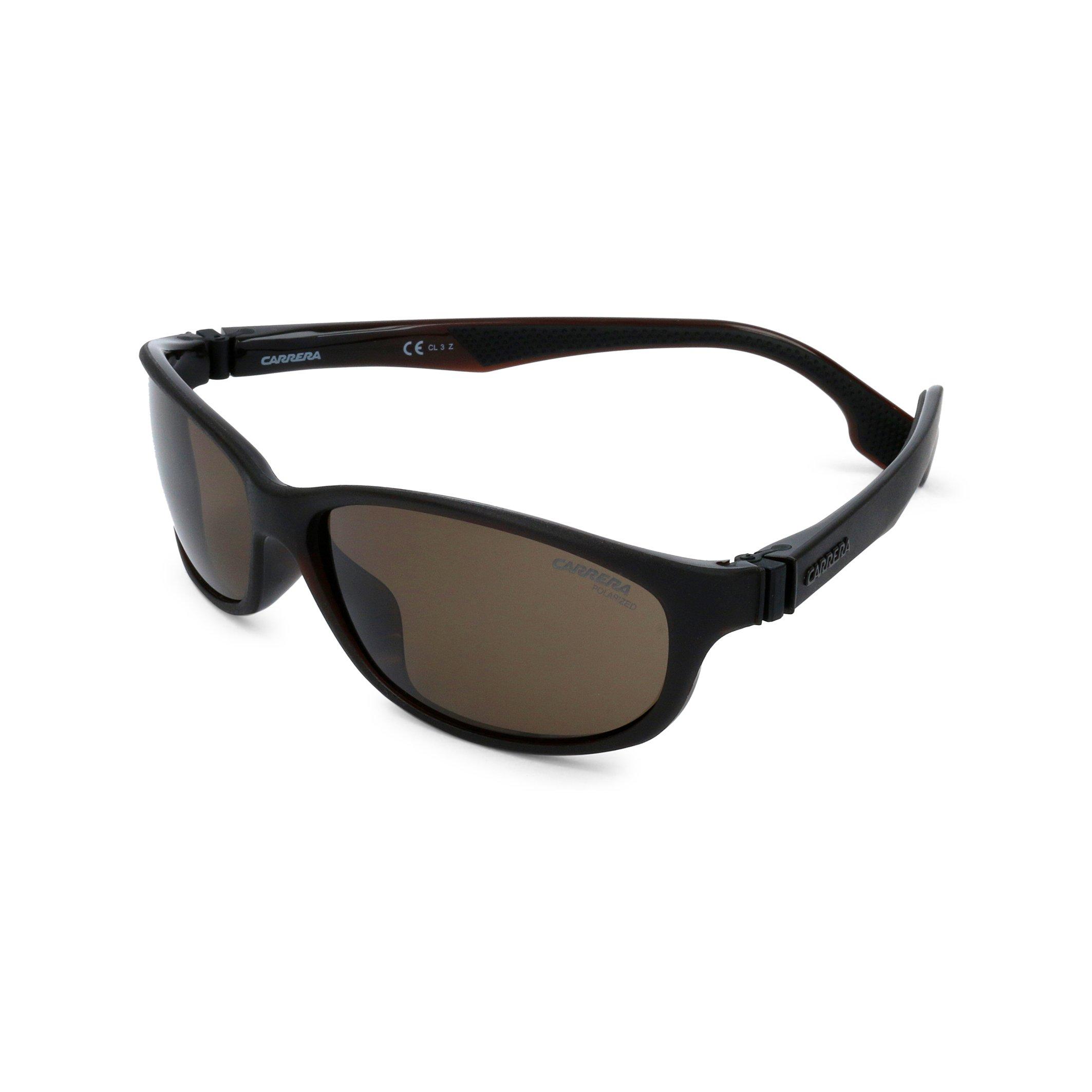 Carrera Men's Sunglasses Various Colours CARRERA5052S - brown NOSIZE