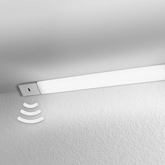 LEDVANCE Cabinet Corner-LED-kaapinalusvalo 55 cm