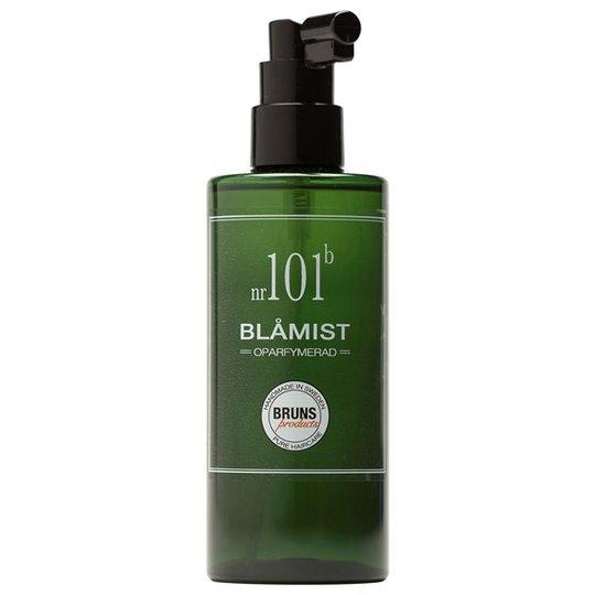 BRUNS Products Blåmist nr 101b - Oparfymerad, 200 ml